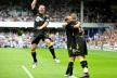 Martin Petrov goal brought victory at Bolton, Liverpool beat away