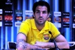 Fabregas agrees with Nasri to Arsenal fans
