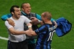 Goran Pandev will play rent in Naples