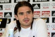 Fernando Gago closer to Roma