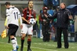 Blow to AC Milan - Flamini out by year's end