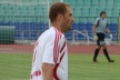 Georgi Peev not only give points to Tom Tomsk