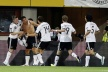 Mario Gomez dropped out of the composition of Germany