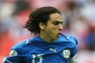 Benayoun: negotiating with several clubs