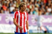 Forlan confirmed, I will go to Inter, thank Atletico