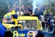 New scandal brewing: Fenerbahce appeal their removal from the Champions League