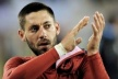 Sevilla interested in Clint Dempsey of Fulham