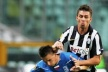 Grigera break his contract with Juventus