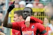 Dembele rival most likely remain in Freiburg