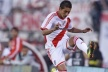 Udinese youngster attracted by River Plate