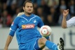 Dinamo Zagreb took Shimunich Champions League