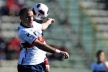 Genoa Palacio raised wages to keep it