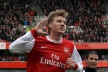 Nicklas Bendtner: I'll never go back to Arsenal