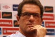 Capello: I do not like the joke that we had a workout against Bulgaria