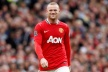 Sir Bobby Charlton: Rooney will beat my record Utd