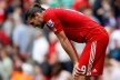 Capello: Carol he needs to play more in Liverpool