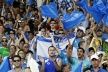 One killed and two injured after a scuffle between supporters in Greece