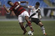 Brazilian championship leaders have conceded surprise loss