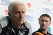 Future of Trapattoni does not depend on European qualifications