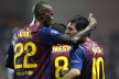 PSG offer 3-year contract Abidal