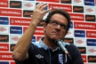 Capello: Lampard is very important to me, but I do not know whether they will play