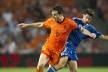 Van Bommel has denied leaving the national team of Holland