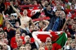 Attacked before the match with England Welsh fan dies