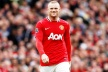 Rooney can not wait to play again with Chicharito