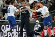 Lampard: I will give it to England when I want
