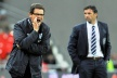 Capello pulls big broom before the European