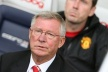 Ferguson talks about his successor