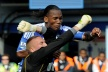 Didier Drogba questionable for game against United