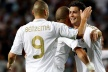 Benzema: I'm in top form