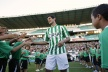 Betis with a second victory of the season