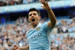 Aguero: The most important victory was
