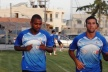 Anorthosis Markinyos saved from loss