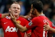 Evra: Rooney wants to be the best in the world