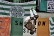 UEFA rejects appeal of Zion, will play Celtic in UEFA Cup