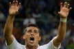 Ronaldo: Why not play around in Russia