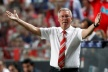 Sir Alex: I am from the point gave the best of ourselves