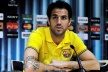 Fabregas: The interview was false, did not say such things about Arsenal