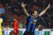 Stankovic questionable derby with Roma