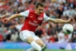 Ramsey under serious question for Blackburn