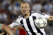 Partizan and Hajduk Ivan Ivanov punished in the derby