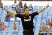 Ronaldo ready for the visit of Levante