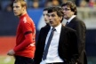 Osasuna coach: We paid the price for a mini-crisis in Barcelona