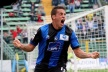 Atalanta 1-A win in Serie A for a year and a half