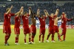 Bayern Munich Schalke penalty