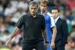 Mourinho roars again: Levante players of dissimulation and provokes us