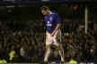 Jagielka: I never wanted to Arsenal